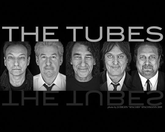 The Tubes will be performing tomorrow night at Penn's Peak in Jim Thorpe.