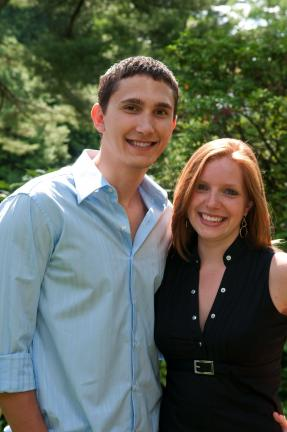 Nicholas J. Collura and Kaitlin M. Reilly