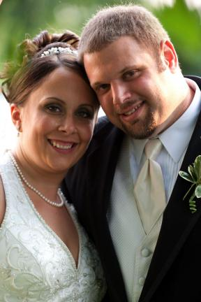 Mr. and Mrs. Jeffrey R. Howard