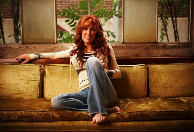 "Country singer Jo Dee Messina will be performing in her ""Music Room Series"" at 8 p.m. Saturday at Penn's Peak in Jim Thorpe."