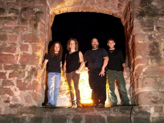The Wall, America's best live Pink Floyd show, will perform at Penn's Peak at 8 p.m. today.
