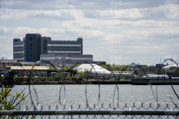 State officials say Rikers Island should close sooner